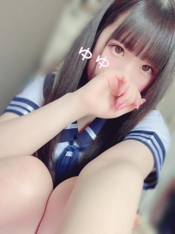 「10日」06/14(06/14) 02:11 | ゆゆの写メ・風俗動画