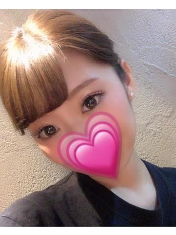 「おはようございます?」06/14(06/14) 08:37 | りんなの写メ・風俗動画