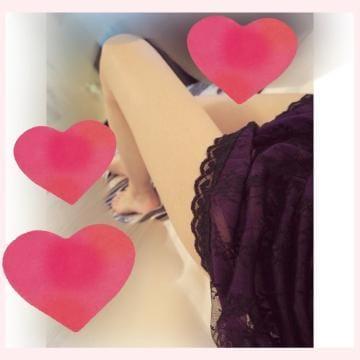 「[お題]from:一番しゃぶり 生さん」06/14(06/14) 12:08   西園 えりかの写メ・風俗動画