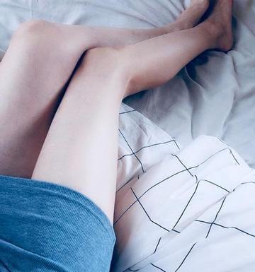 「」06/14(06/14) 12:58 | なこ☆絶賛美体の癒し系美女の写メ・風俗動画