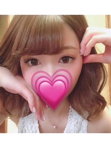 「こんにちわ?」06/14(06/14) 13:47 | りんなの写メ・風俗動画