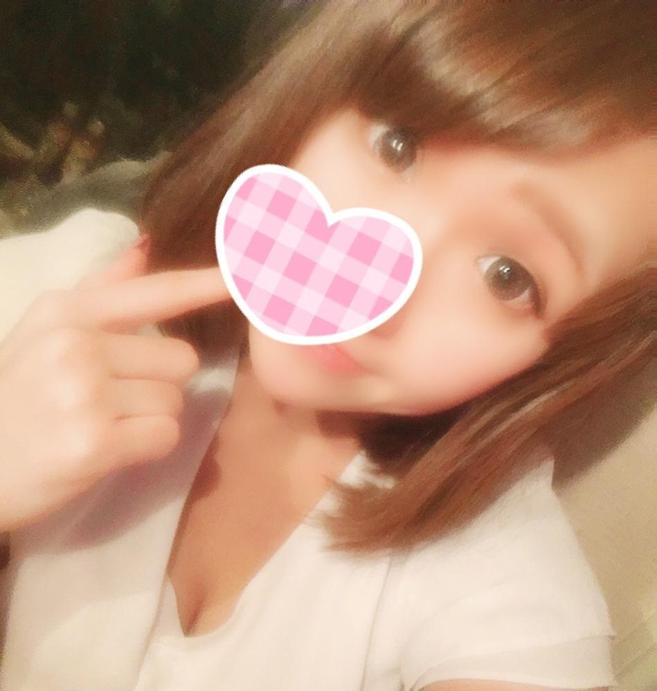 「おはよう♡」06/14(06/14) 15:09 | うらら 色気の集大成☆の写メ・風俗動画