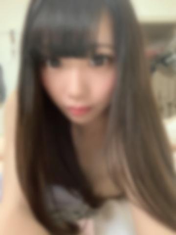 「出勤」06/14(06/14) 16:21 | りほの写メ・風俗動画