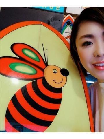 「bee☆」06/14(06/14) 18:45 | 佐藤あいの写メ・風俗動画