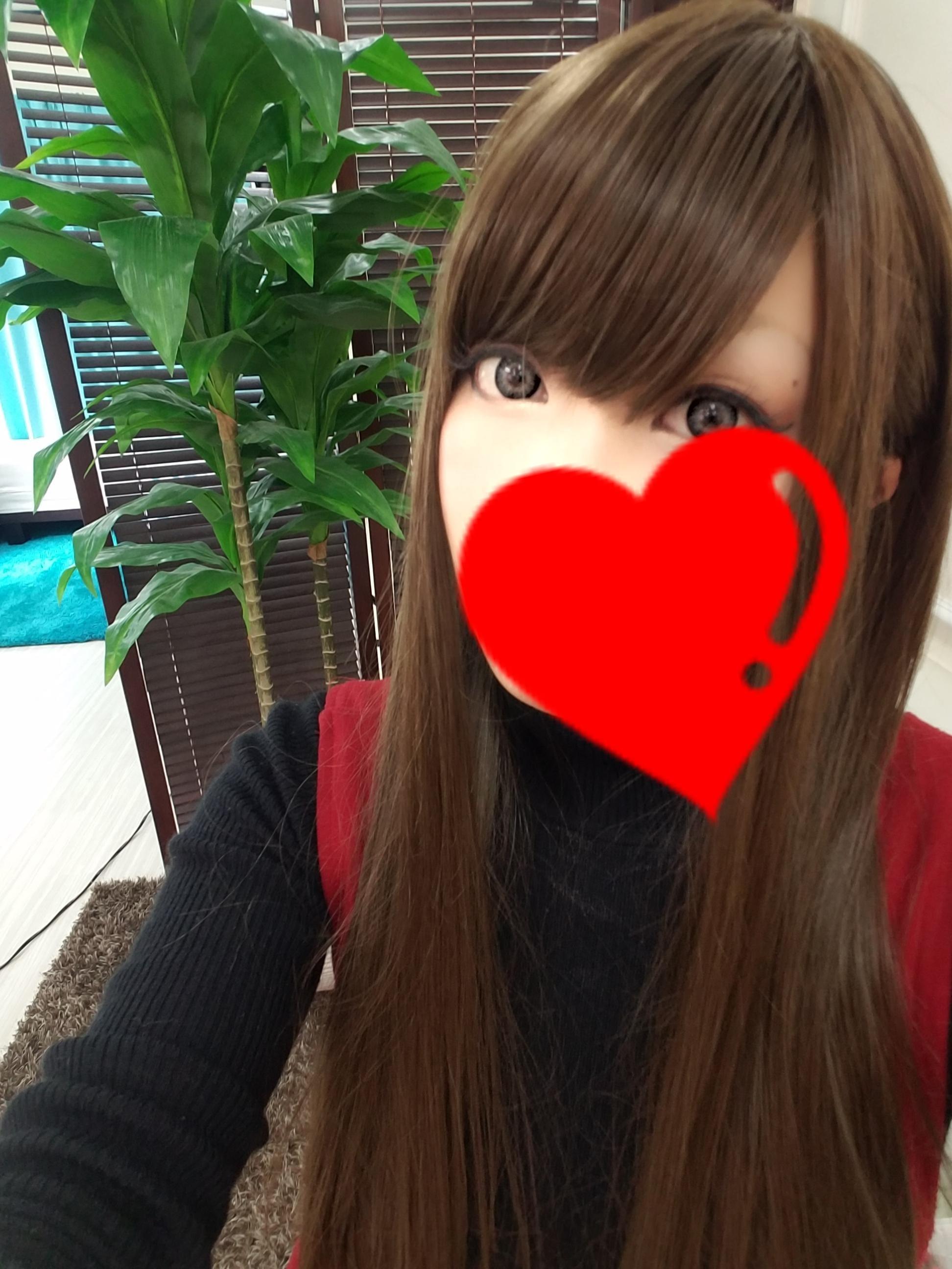 「到着しました☆?*.。」06/14(06/14) 20:07   ☆チナツ☆の写メ・風俗動画