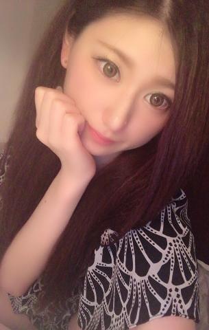 「おやすみなさい?」06/15(06/15) 05:31 | きらりの写メ・風俗動画