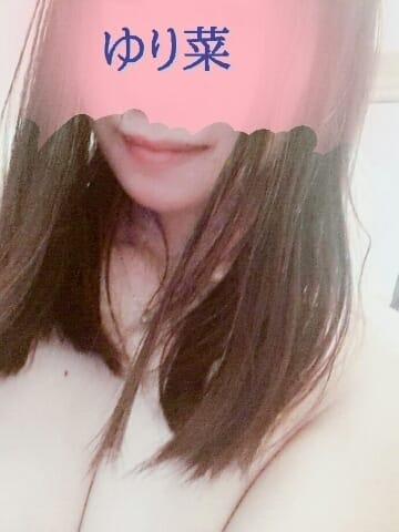 「上々」05/16(05/16) 18:50 | ゆり菜先生の写メ・風俗動画