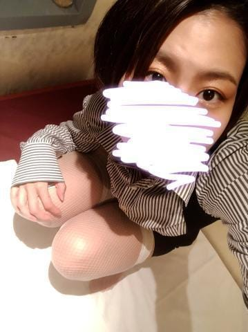 「溜まってる」06/15(06/15) 19:06 | みふゆ【巨乳】の写メ・風俗動画