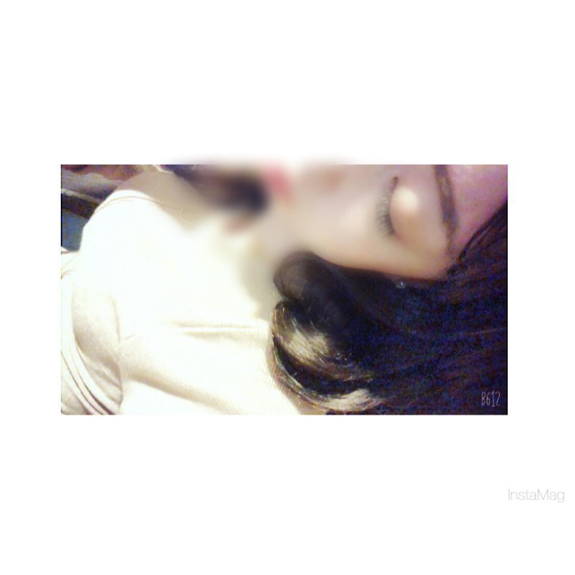「土曜日」06/15(06/15) 21:12 | ハルカ(体験)の写メ・風俗動画