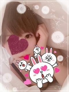 「まだまだ誘ってね~」06/16(06/16) 03:21 | 恵美理(えみり)の写メ・風俗動画