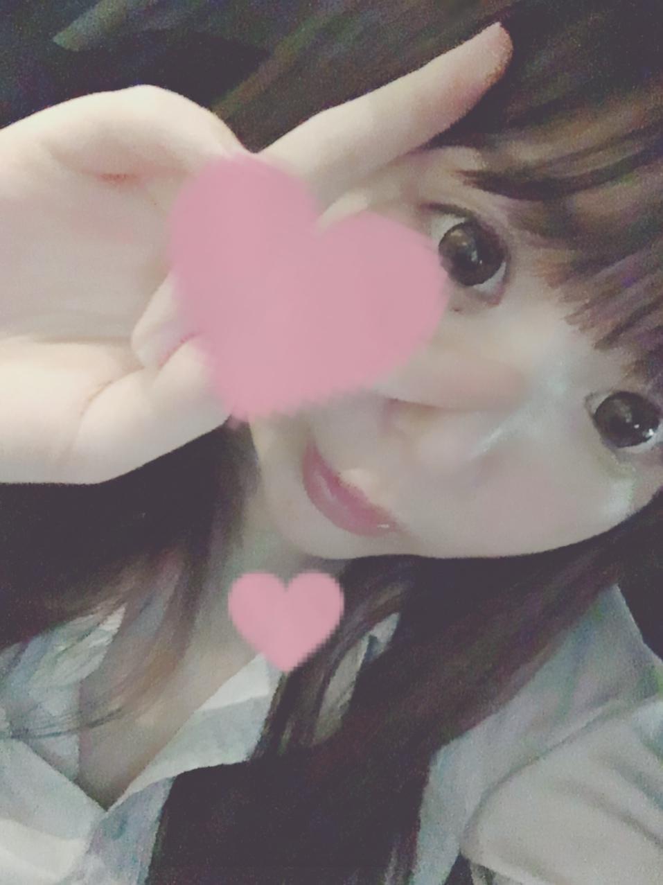 「むかいちゅう」06/16(06/16) 05:10   りおなの写メ・風俗動画