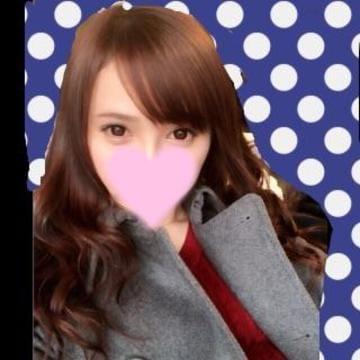 「まりあ」05/16(05/16) 22:15 | まりあの写メ・風俗動画