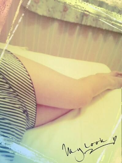 「おはようございます♪」06/16(06/16) 12:18   中里日和の写メ・風俗動画