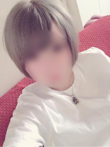 「おはようございます!」06/16(06/16) 12:41 | ありさの写メ・風俗動画
