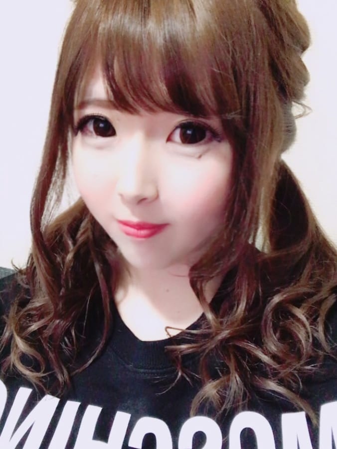 「まひろ☆ブログ」06/16(06/16) 12:57 | まひろの写メ・風俗動画