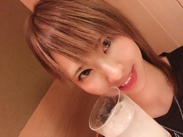 「東京旅行なうっ\(˙꒳˙ )/」06/16(06/16) 13:01 | かいり◆撮影♡無料◆の写メ・風俗動画