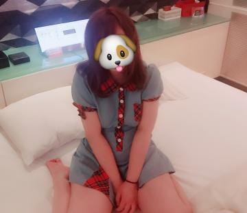 「こんにちわ♡」06/16(06/16) 14:18 | みかちゃん☆業界未経験の写メ・風俗動画