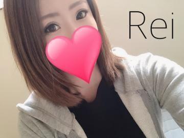 「お友達と☺️」06/16(06/16) 14:18 | れい【巨乳】の写メ・風俗動画