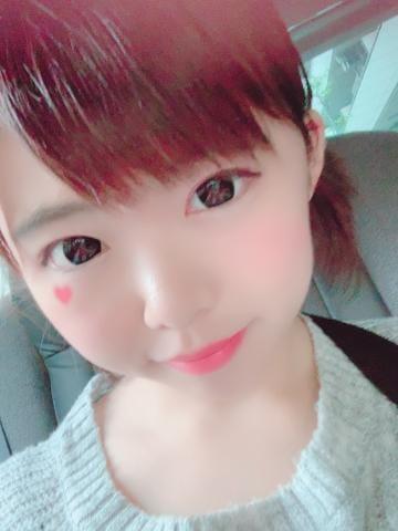 「[お題]from:天然日和さん」06/16(06/16) 18:39 | ゆりな【巨乳】の写メ・風俗動画