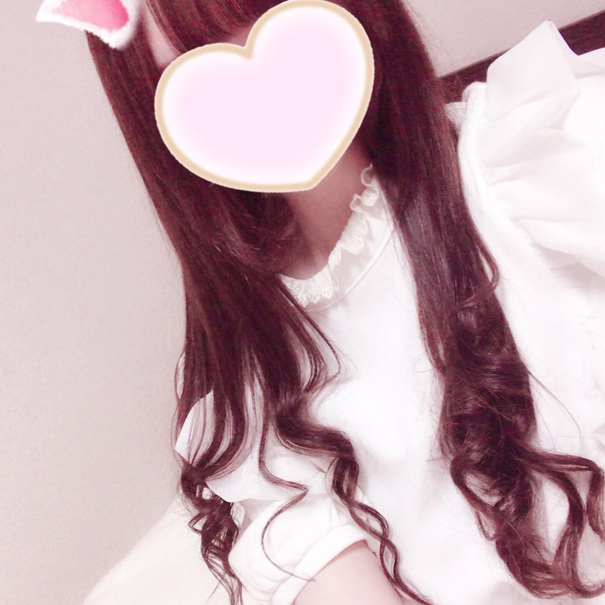 「はじめまして?」06/16(06/16) 19:22 | まりかちゃんの写メ・風俗動画
