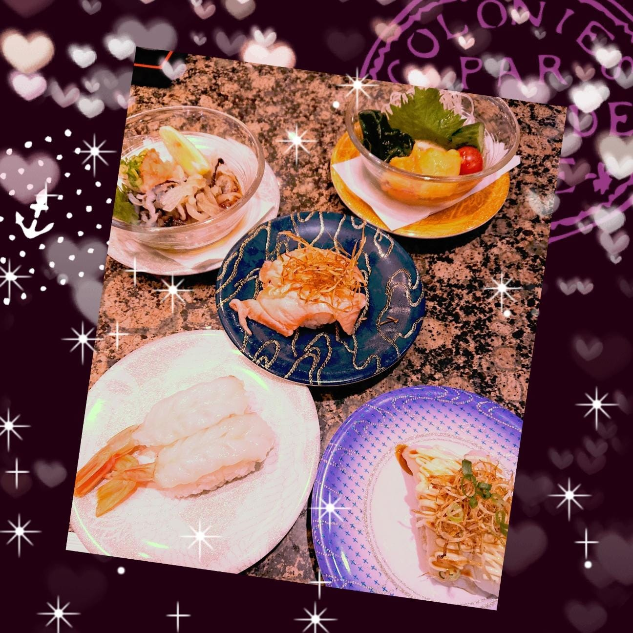 「♪定休日♪」06/16(06/16) 22:40 | とも先生の写メ・風俗動画