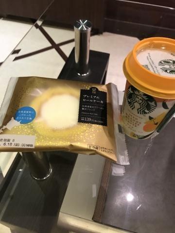 「Rさま?アンリ?」06/16(06/16) 23:02   新田ねねの写メ・風俗動画