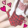 まな|新宿女学園