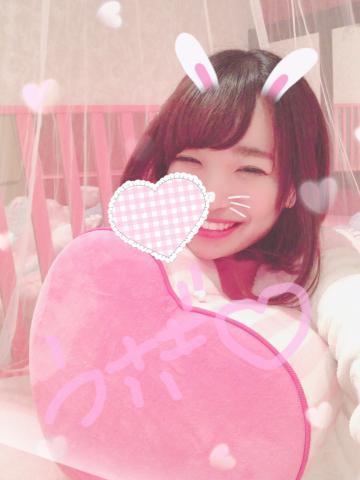 「うさぎ」06/17(06/17) 11:10   新人☆可愛井 うさぎの写メ・風俗動画