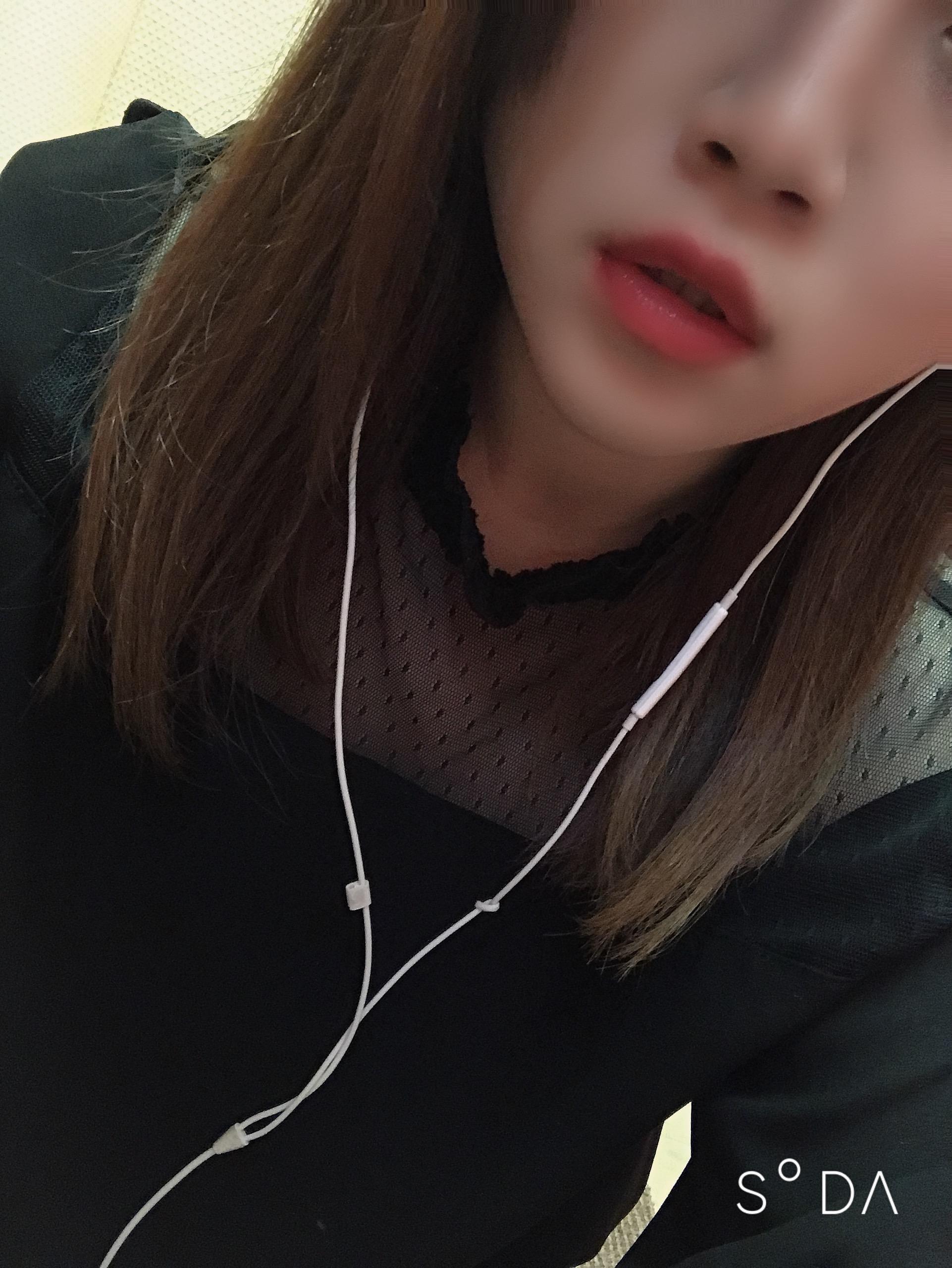 「れなちゃん」06/17(06/17) 14:54   れなの写メ・風俗動画