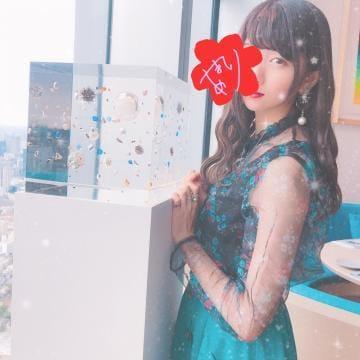 「? 鳥籠 ?」06/17(06/17) 15:22   あまりの写メ・風俗動画