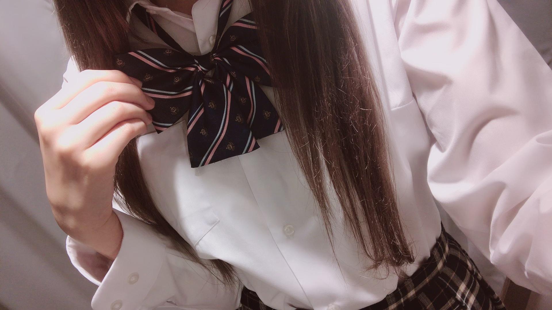 「ドキドキ」06/17(06/17) 20:06 | まりかちゃんの写メ・風俗動画