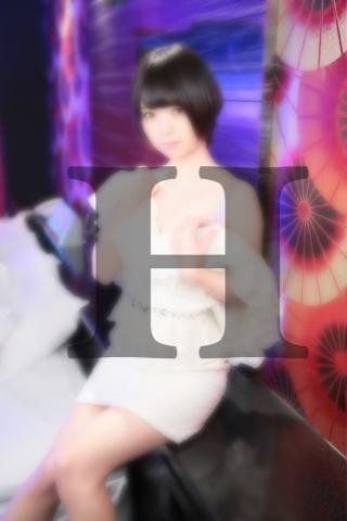 「⭐︎6/16 H様⭐︎」06/17(06/17) 20:12 | 初音 るかの写メ・風俗動画