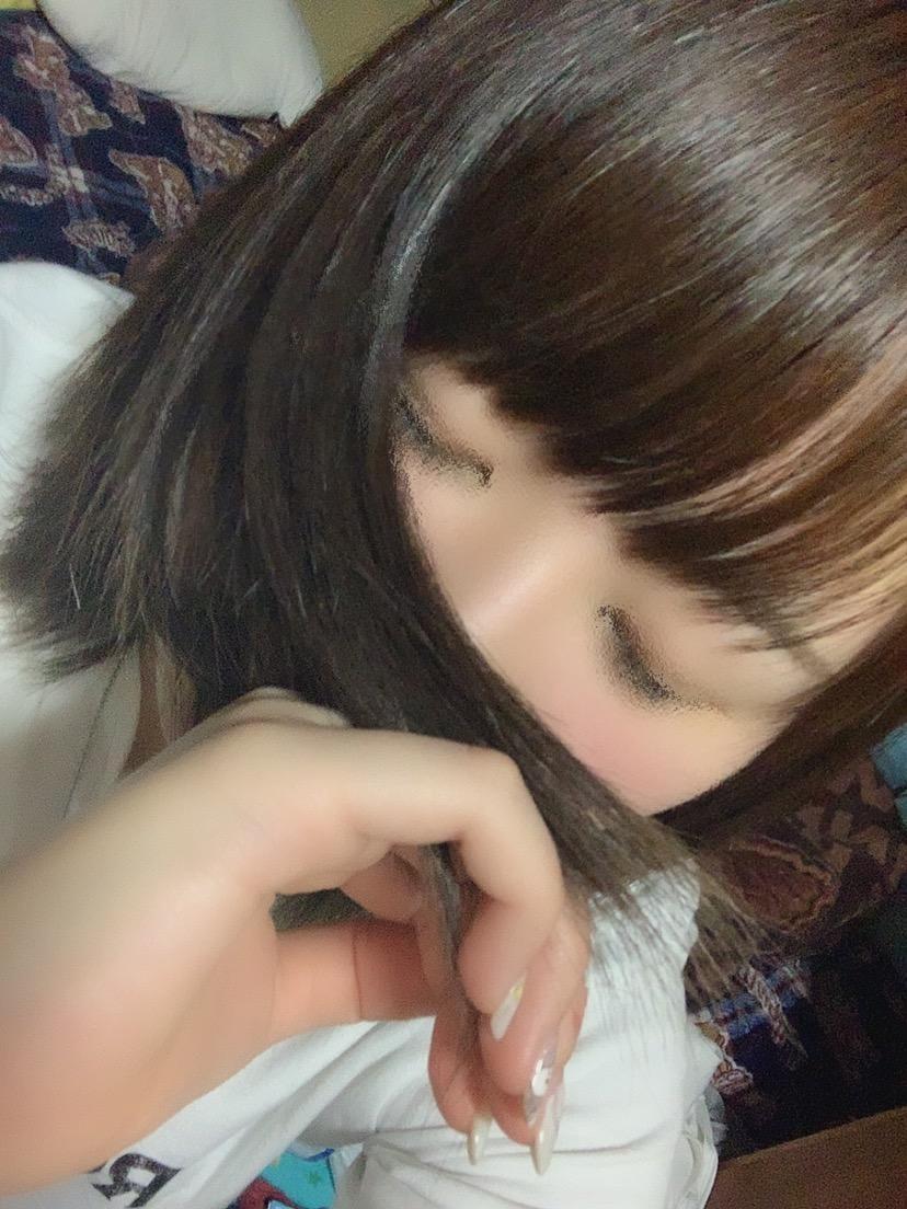 「変えて遊んでる(笑)」06/17(06/17) 20:32 | さゆりの写メ・風俗動画