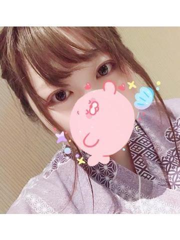 「こんばんわ♡」06/17(06/17) 21:32 | みかちゃん☆業界未経験の写メ・風俗動画