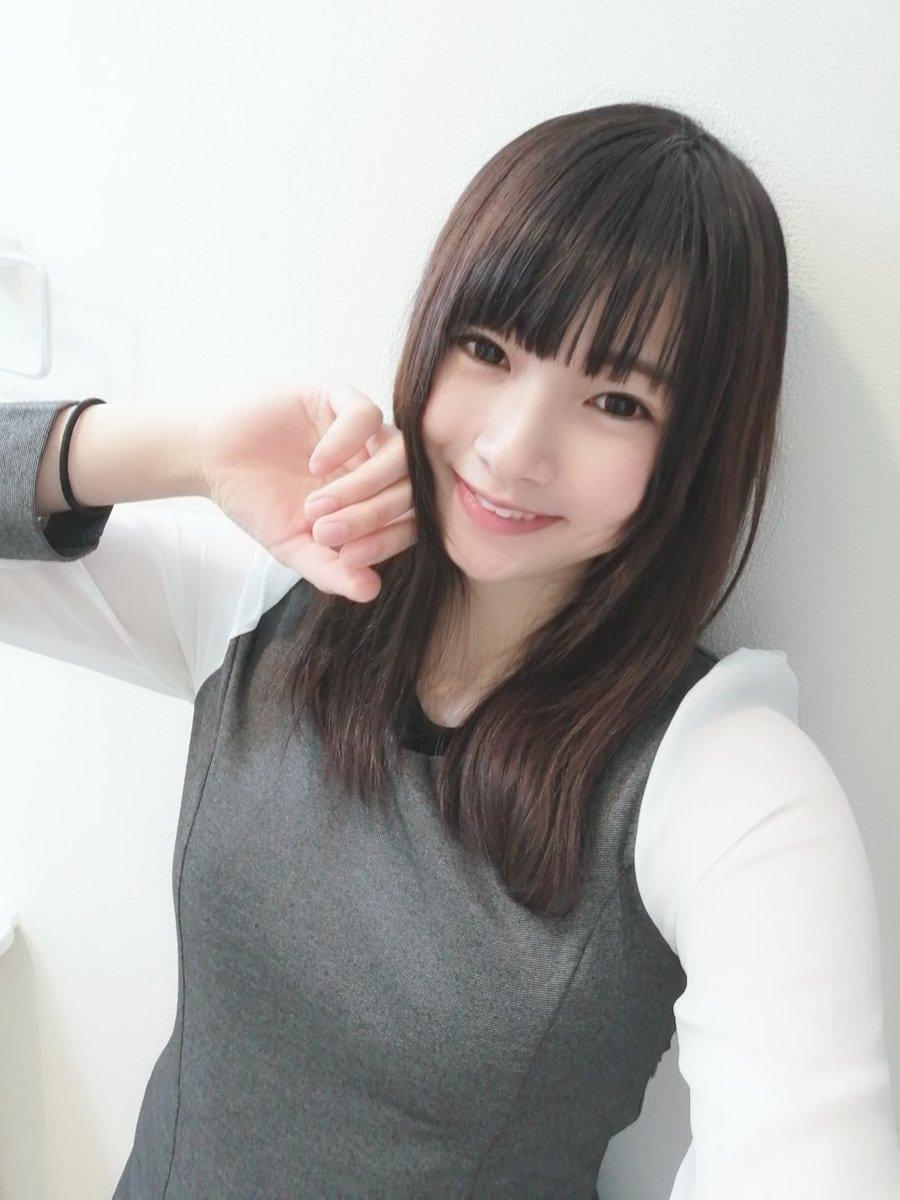 「感謝の気持ち☆」06/17(06/17) 23:12 | 後藤由乃の写メ・風俗動画
