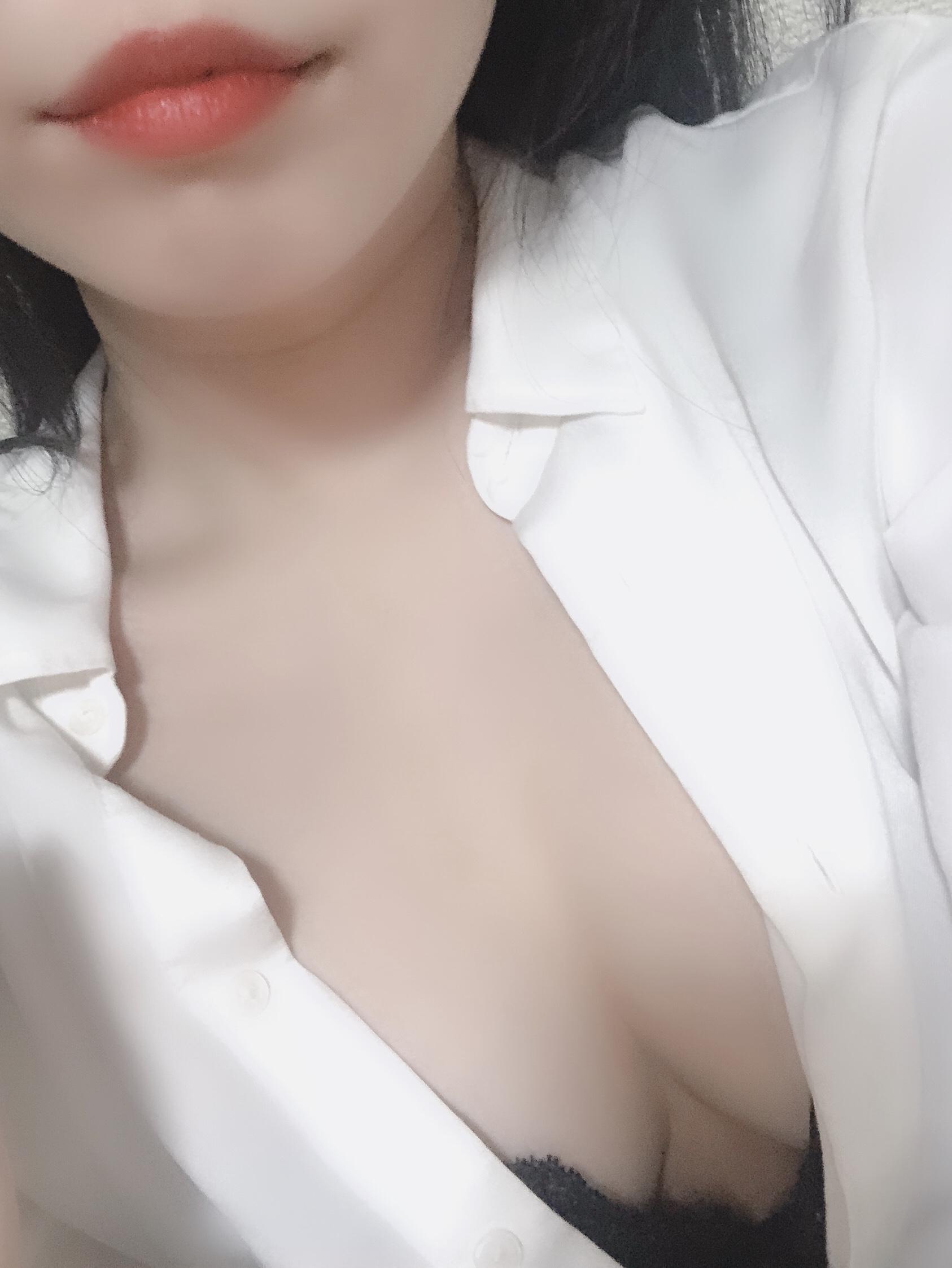 「❤︎17日130分のお客様❤︎」06/17(06/17) 23:51 | あやちゃんの写メ・風俗動画