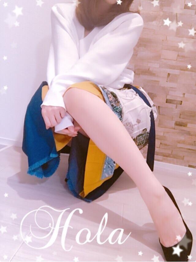 「6/17☆出勤」06/18(06/18) 02:36 | ◆ちえみ◆の写メ・風俗動画