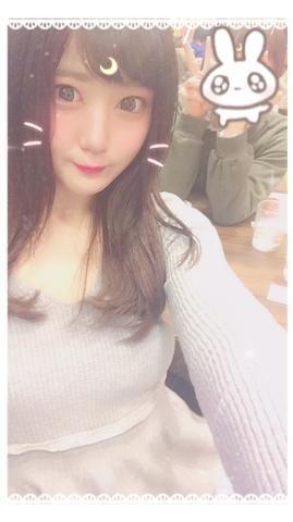 「黒髪でしゅ」06/18(06/18) 10:16 | のあの写メ・風俗動画