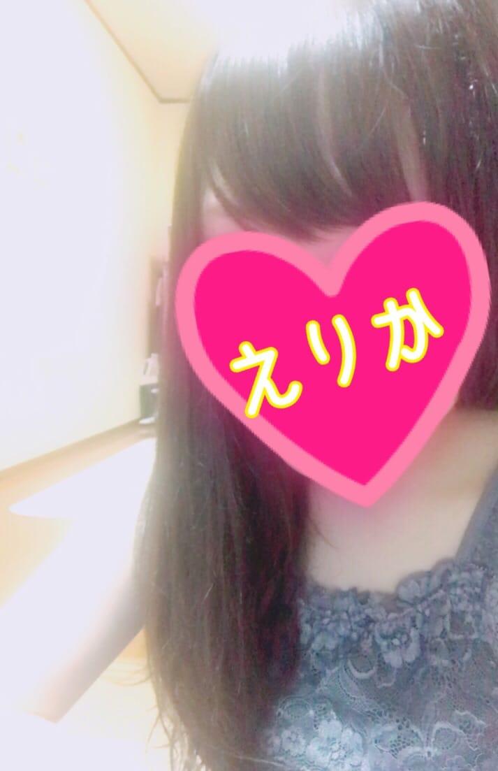「いま向かってます♡」05/17(05/17) 19:34   激エロ★えりかの写メ・風俗動画