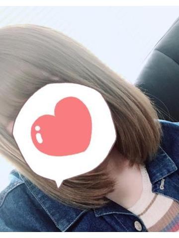 「こんばんわ♡」06/18(06/18) 22:03 | みかちゃん☆業界未経験の写メ・風俗動画