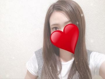 「御礼?」06/18(06/18) 23:16   みらいの写メ・風俗動画