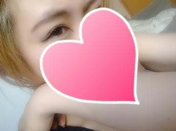 「ユニオン様へ」06/18(06/18) 23:19   業界未経験ゆりの写メ・風俗動画