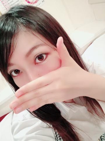 「出勤です!!」06/19(06/19) 09:13 | かなで【巨乳】の写メ・風俗動画