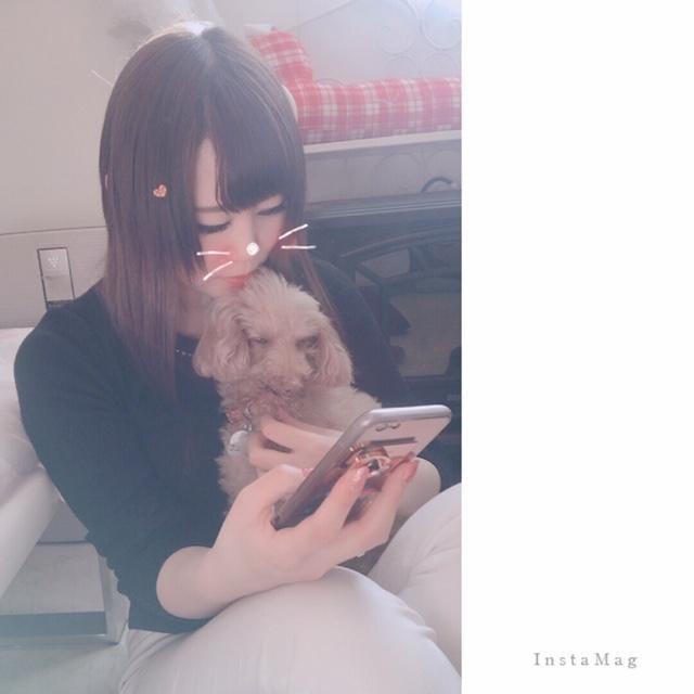 「最終日!」06/19(06/19) 12:36 | このみの写メ・風俗動画