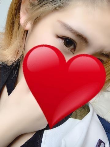 「アイル様」06/19(06/19) 13:28   業界未経験ゆりの写メ・風俗動画