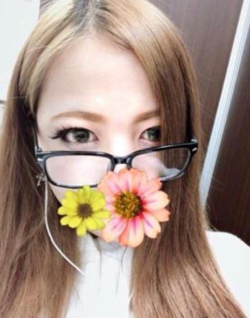 「お疲れ様です♪」06/19(06/19) 18:46 | きららさんの写メ・風俗動画