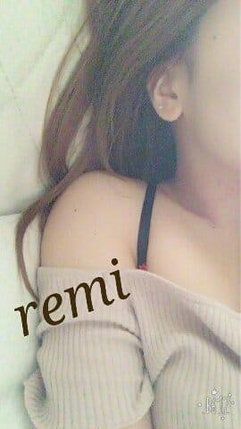 「おはよん」05/18(05/18) 11:45   三浦 レミの写メ・風俗動画