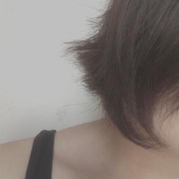 「おはようございます^^!」06/20(06/20) 07:09   なほの写メ・風俗動画