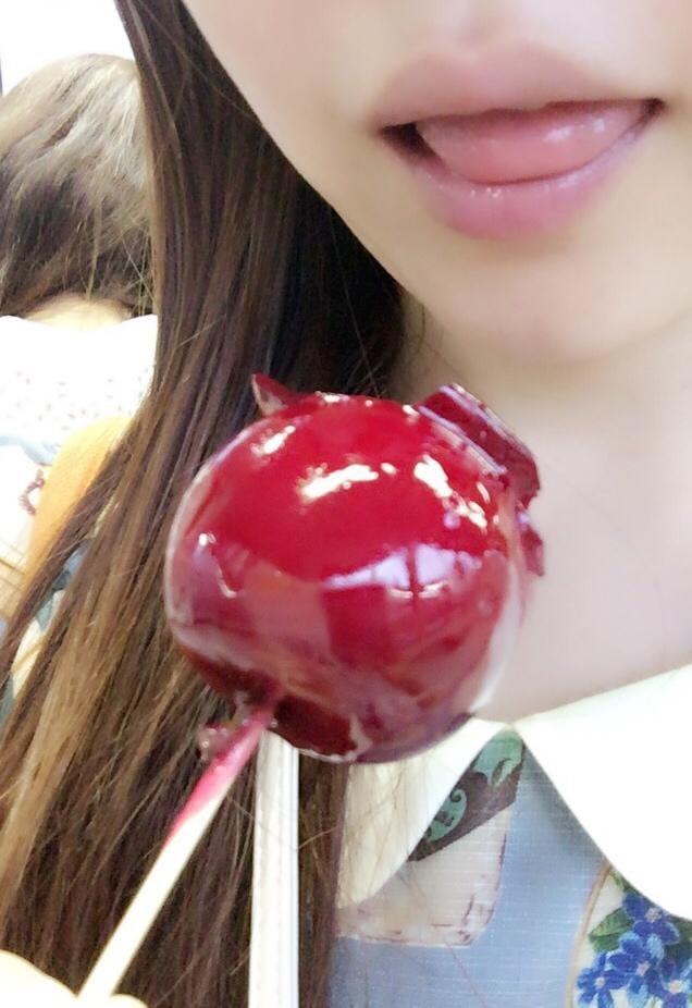 「夏らしくなってきましたね」06/20(06/20) 09:53   ももえ【桜色の輝き】の写メ・風俗動画