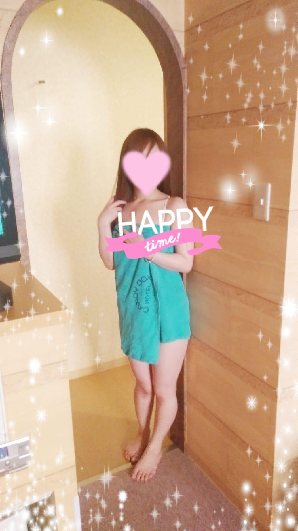 「お礼ですm(_ _)m」05/18(05/18) 13:10 | あやの写メ・風俗動画